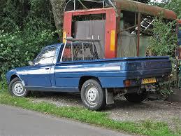 peugeot 504 pickup cars classic french peugeot 504 pickup wallpaper 2048x1536