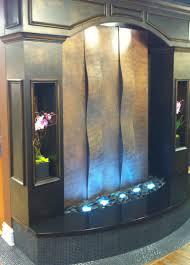 indoor water fountains home depot indoor water fountains come image of indoor water fountain splash guard