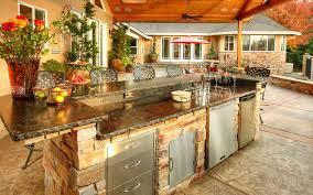 outdoor living designs ckb creations