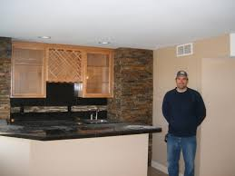 Finished Basement Bar Ideas Home Design Interior Incredible Small Basement Remodel Ideas
