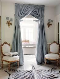 Best  Doorway Curtain Ideas On Pinterest Girls Bedroom - Curtain ideas bedroom