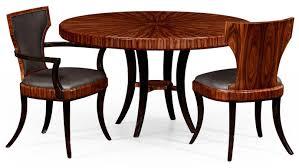 Brilliant Art Dining Room Furniture Style Stepped Geometric Table - Art dining room furniture