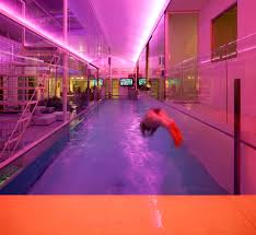 amazing indoor pool modern houses best kitchen design swimming