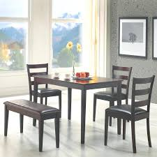 dining table poker cappuccino dining set wenge table 6 chairs