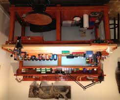 Reloading Bench Plan Bench The Reload Bench Reloading Bench Plans Home Design The
