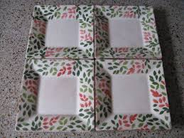 crate and barrel appetizer plates covers u2014 home design stylinghome