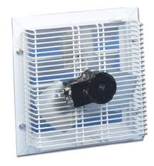 we have fans for garages attic fans blowers ceiling ventilation
