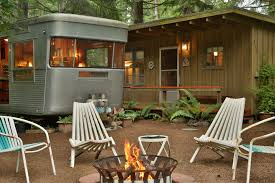 Whidbey Tiny House by Whidbey Island Seattle Curbed Seattle