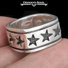 rock star rings images 81 best rings images dragon jpg