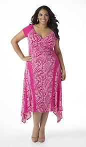 Cheap Clothes For Plus Size Ladies 108 Best Photos Plus Size Images On Pinterest Curvy Fashion