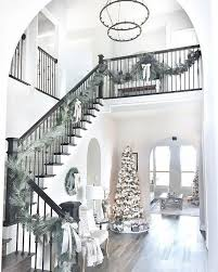 Home Foyer Decorating Ideas Best 25 Foyers Ideas On Pinterest Entryway Home Decor And My House