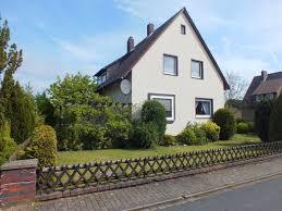 Einfamilienhaus Von Privat Kaufen Haus Kaufen In Gifhorn