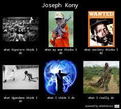 Kony Meme - image 269519 kony 2012 know your meme