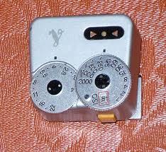 shoe light meter voigtlander vc meters photo net photography forums