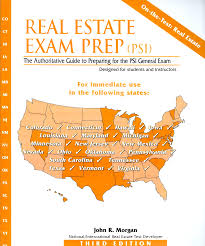 colorado real estate colorado real estate bookstore