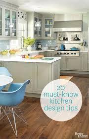 kitchen planning ideas how to design your kitchen cabinets the best kitchen designs ideas