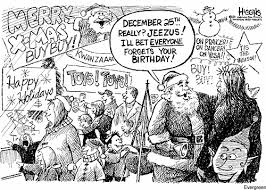 Is Really Jesus Birthday Birthday Blues S Two Cents