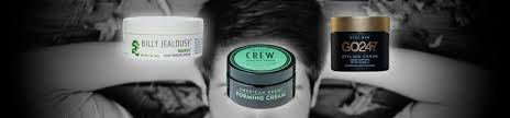 perfume halloween man 11 best u0026 sexiest styling hair creams for men in 2017 faveable
