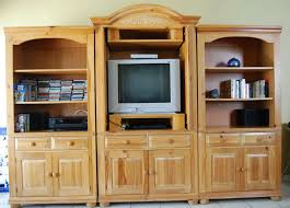 Broyhill Jewelry Armoire Broyhill Fontana Armoire For Sale Home Design Ideas