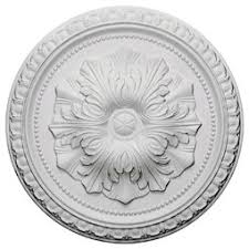 Ceiling Medallions Lowes by 46 Best Ceiling Medallion To Wall Art Project Images On Pinterest