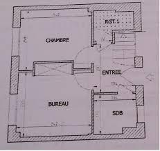 besoin aide pour aménager chambre 10m2 pour deux enfants
