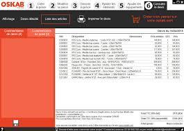 logiciel cuisine 3d professionnel logiciel de conception 3d gratuit logiciel graphisme 3d gratuit