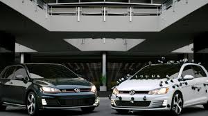 volkswagen goes gopro crazy with the 2015 golf gti video photo