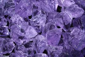 Fire Pit Crystals by Largest Fire Glass Crystals Crushed Glass For Fireplaces Tempered