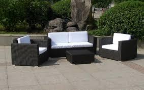 furniture rattan patio furniture marvelous outdoor rattan