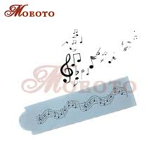 music note cake designs promotion shop for promotional music note