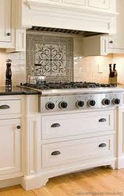 tile kitchen backsplash designs pictures of kitchen backsplash ideas from hgtv hgtv kitchens