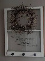 window decor brags decorating with windows 30 diy