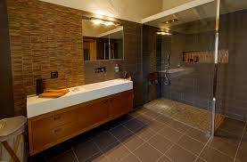 bathroom design fabulous acrylic japanese soaking tub japanese