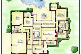 luxury floor plans for homes luxury floor plans breathtaking luxury contemporary tropical home