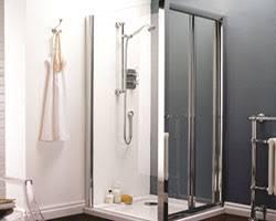 Pacific Shower Doors Pacific Shower Doors Womenofpower Info