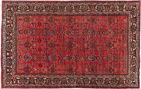 wonderful antique oriental rug cheap contemporary rugs shag