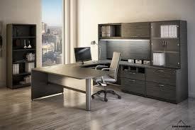 office bureau un compacteur d assurance pour votre bureau en protégeant les locaux