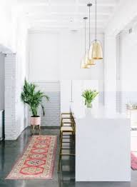 top 8 kitchen rug ideas that will never go out of style u2013 rugknots