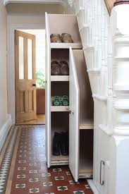 14 best pull out wardrobe images on pinterest stairs storage