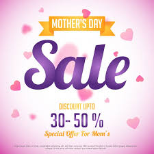 s day sale s day sale with special discount offer pink hearts