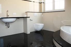 fliesen gestaltung badezimmer gestaltung badezimmer fliesen am besten büro stühle home