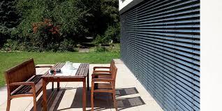 Solar Venetian Blinds Solar Control Solutions Draper Inc
