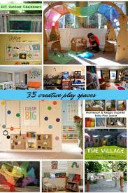 147 best playroom ideas images on pinterest nursery playroom