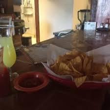 El Patio Mexican Grille Wytheville Va 10 El Patio Wytheville Va Chicken Soft Taco Yelp Shannon