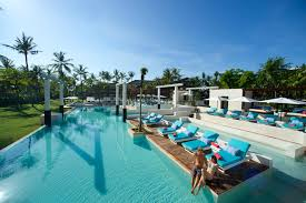 10 bali resorts you can visit with a day pass club med bali bali resorts you can visit with a day pass bali kids guide