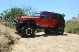 4 door jeep wrangler top ranger fb 4 door fastback top jeep jk dv8 offroad