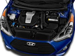 hyundai veloster turbo hyundai veloster turbo 2017 1 6l in uae new car prices specs