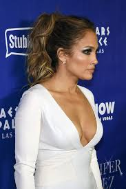 j lo ponytail hairstyles more pics of jennifer lopez ponytail 1 of 35 hair lookbook