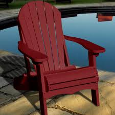 Recycled Adirondack Chairs Recycled Plastic Modern Adirondack Chairs Best Furniture Designs