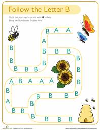 preschool mazes worksheets u0026 free printables education com